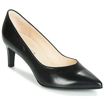 鞋子 女士 高跟鞋 Peter Kaiser NURA 黑色