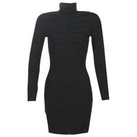 衣服 女士 短裙 Morgan RMENTO 黑色