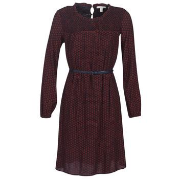 衣服 女士 短裙 Esprit 埃斯普利 099EE1E015-622 红色