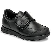 鞋子 儿童 德比 Pablosky 334510 黑色