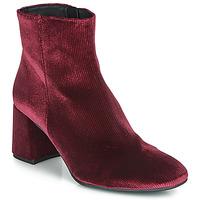 鞋子 女士 短靴 Fericelli LENITA 玫瑰色