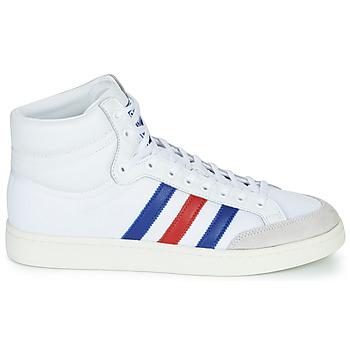 Adidas Originals 阿迪达斯三叶草 AMERICANA HI