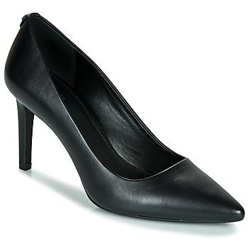 鞋子 女士 高跟鞋 Michael by Michael Kors DOROTHY FLEX 黑色