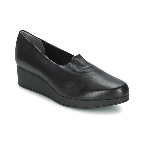 鞋子 女士 高跟鞋 Robert Clergerie NALOJ 黑色