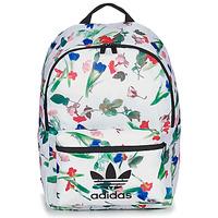 包 雙肩包 Adidas Originals 阿迪達斯三葉草 BP CLASSIC 多彩