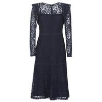 衣服 女士 短裙 Lauren Ralph Lauren BLAIR 海藍色