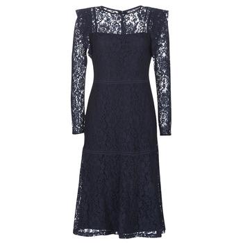 衣服 女士 短裙 Lauren Ralph Lauren BLAIR 海蓝色