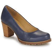 鞋子 女士 高跟鞋 Casual Attitude HARCHE 海蓝色