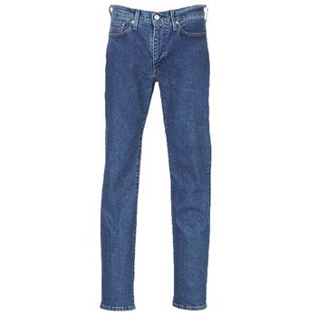 衣服 男士 直筒牛仔裤 Levi's 李维斯 514 STRAIGHT 水洗色 /  stretch