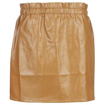衣服 女士 半身裙 Betty London LILI 棕色