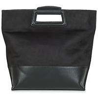 包 女士 購物袋 André IRENE 黑色