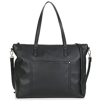 包 女士 购物袋 André NELLA 黑色