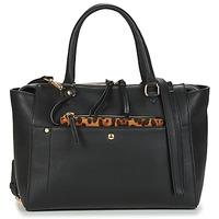 包 女士 购物袋 André ALIDA 黑色