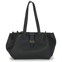 包 女士 购物袋 André VALENCE 黑色