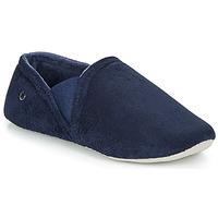 鞋子 男孩 拖鞋 Isotoner 99520 海蓝色
