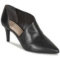 鞋子 女士 高跟鞋 André LUCILE 黑色