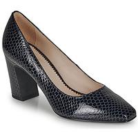 鞋子 女士 高跟鞋 André L'INTUITIVE 海蓝色
