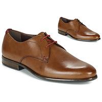 鞋子 男士 德比 André VEZA 棕色