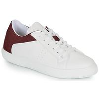 鞋子 男士 球鞋基本款 André BIOTONIC 蓝色