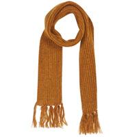 纺织配件 女士 围巾/披肩 André BICHE 棕色