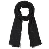 纺织配件 女士 围巾/披肩 André MORENA 黑色