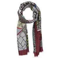 纺织配件 女士 围巾/披肩 André VERA Multi