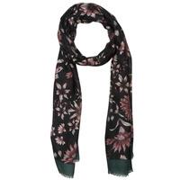 纺织配件 女士 围巾/披肩 André EDEN 黑色