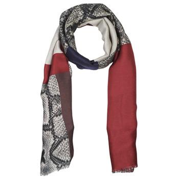 纺织配件 女士 围巾/披肩 André PYTHON Multi