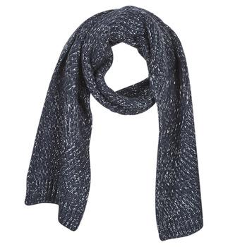 纺织配件 女士 围巾/披肩 André MINETTE 海蓝色