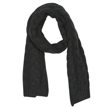 纺织配件 女士 围巾/披肩 André DOUNIA 黑色