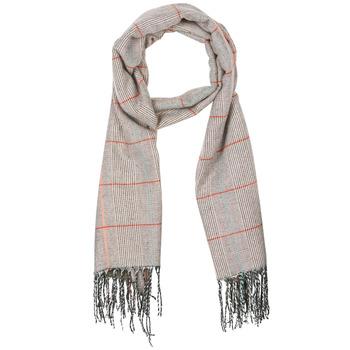 纺织配件 女士 围巾/披肩 André EGLANTINE Multi