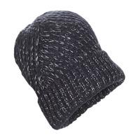 纺织配件 女士 毛线帽 André ANDES 海蓝色