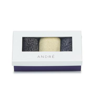 紡織配件 女士 短筒襪 André FEERIE Multi