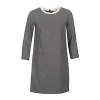 衣服 女士 短裙 Betty London LABAMA 灰色