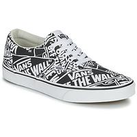 鞋子 男士 球鞋基本款 Vans 范斯 WARD MN MULTICO
