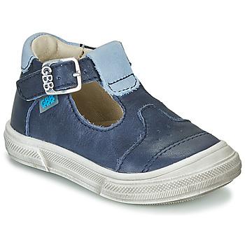 鞋子 男孩 凉鞋 GBB DENYS 蓝色