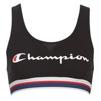 内衣  女士 胸衣 Champion AUTHENTIC 黑色