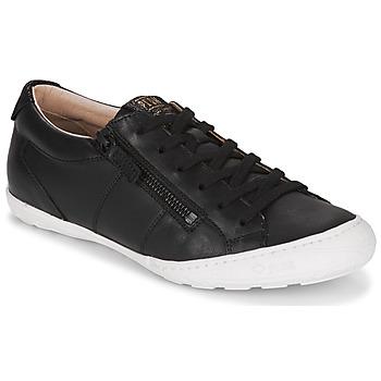 鞋子 女士 球鞋基本款 Palladium 帕拉丁 GALOPINE SVG 黑色