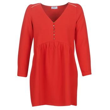衣服 女士 短裙 Betty London LADY 红色