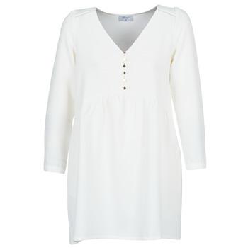 衣服 女士 短裙 Betty London LADY 白色