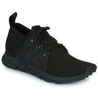 鞋子 男士 多项运动 Merrell 迈乐 RANGE AC+ 黑色