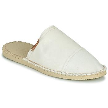 鞋子 女士 休闲凉拖/沙滩鞋 Havaianas 哈瓦那 ORIGINE FREE 米色