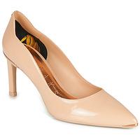 鞋子 女士 高跟鞋 Ted Baker 泰德贝克 ERIINL 玫瑰色