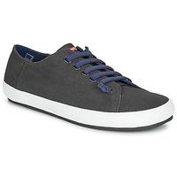 鞋子 男士 球鞋基本款 Camper 看步 PEU RAMBLA VULCANIZADO 灰色