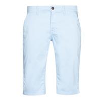 衣服 男士 短裤&百慕大短裤 Casual Attitude MARINE 蓝色