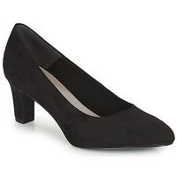 鞋子 女士 高跟鞋 Tamaris DAENERYS 黑色