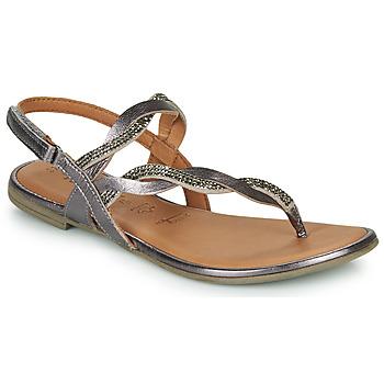 鞋子 女士 凉鞋 Tamaris KIM 银色