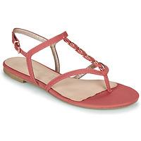 鞋子 女士 凉鞋 Tamaris IRENE 红色