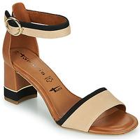 鞋子 女士 凉鞋 Tamaris DALINA 棕色
