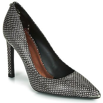 鞋子 女士 高跟鞋 Ted Baker 泰德贝克 MELLISS 黑色